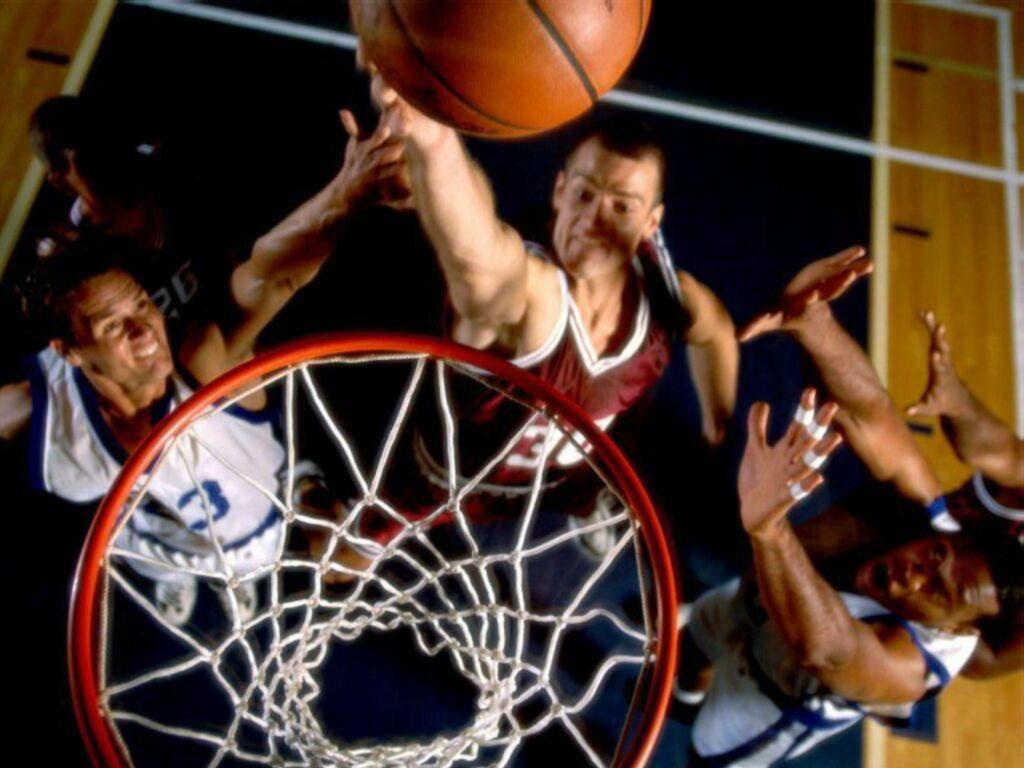 basket_ball_1