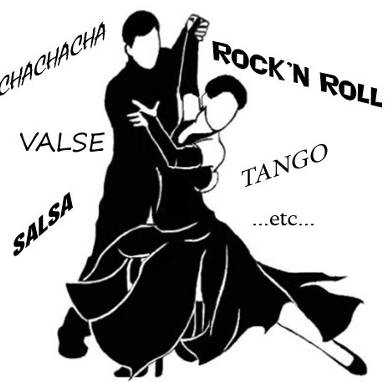 Danse de salon asptt toulon for Danses de salon en ligne