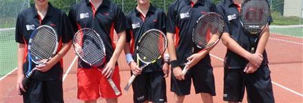 fin-des-championnats-de-l-ain-de-tennis-par-equipe
