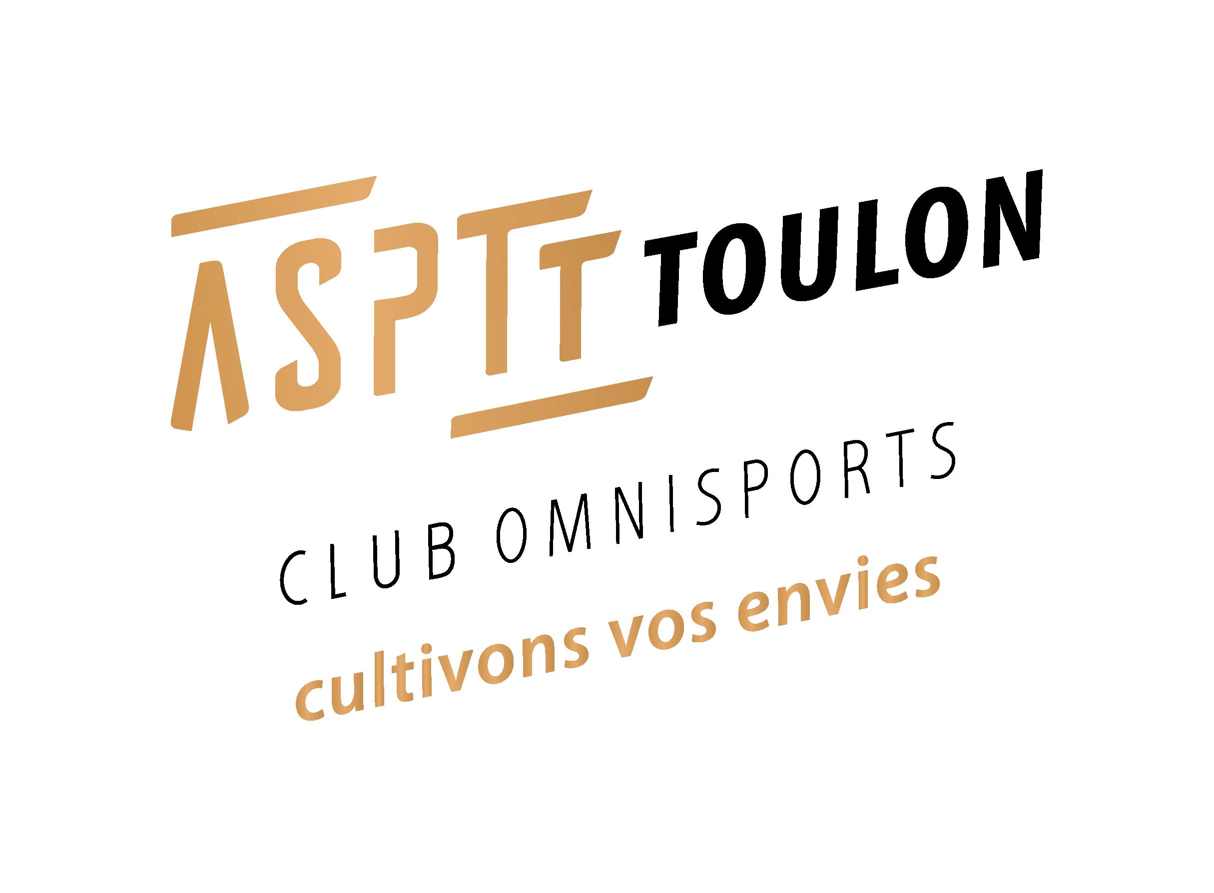 ASPTT Toulon