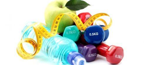 Sport santé «J'mactiv» Gym Bien être + Pilates/Stretch Postural