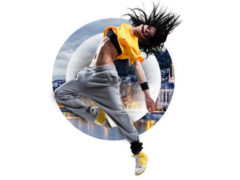 Fitness'Dance & Bien-Etre